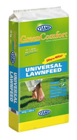Other  - Viano Green Comfort Organic Universal Lawn Feed 20kg Bag
