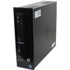 HP Pro 3300 Series - i3-2120 3.30GHz