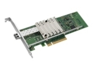 Computer Hardware  - Intel X520-SR1 10000Mbit/s networking card