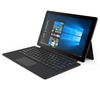 "LINX 12X64,  12.5"" Tablet and detachable Keyboard"