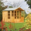 Plants & Plant Care Arley Summer House