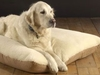 Beds, Baskets, Covers Supersoft Snuggle Dog Bed - Large