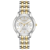 Jewellery Citizen FD4014-56A Women's Chandler Two Tone Wristwatch