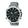 Jewellery Edifice EQB-501D-1AMER Bluetooth Wristwatch