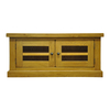 General Furniture Ashbourne Standard TV Unit