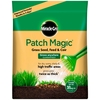 Plant Care & Earth|Garden Chairs Miracle-Gro Patch Magic 7kg