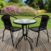Garden Chairs|Temporarily deactived Supagarden Wicker Furniture Set