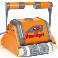 Tools & Electrical Tools  - Dolphin Dynamic Pro X Automatic Pool Cleaner