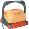 Dolphin Magic Automatic Pool Cleaner