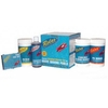 Relax Water Treatment Chemical Kit for Above Ground Pools