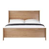 Double Frame  - Haslemere Bed Frame - Double