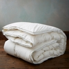 Duvets, Blankets & Bedspreads Luxury Duck Down Duvet - Double - 9.0 Tog