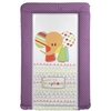 Babywise Changing Mat - Patch the Elephant