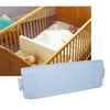 SafaBaby Safer Baby Sleeper - Blue