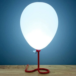 Gifts  - Balloon Lamp
