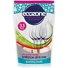 Cleaning Products Ecozone Brilliance All In One Dishwasher Tablets - 33