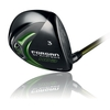 Golf Forgan IWD 460CC Titanium Driver