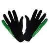 Balls Forgan of St Andrews Winter Golf Gloves