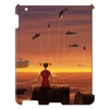 iPad 4 case Supercargo By Alex Andreev