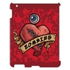 iPad 4 case Zombies By John Schwegel