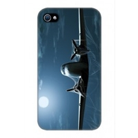 Accessories  - iPhone 4/4S Case Trap By Alex Andreev