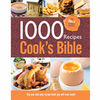 1000 Recipes Cook
