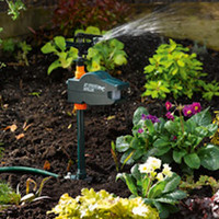 Plant Care & Earth  - Jet Spray Cat Repeller