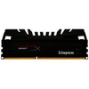 Computer Hardware HyperX/16GB 1600MHz DDR3 CL9 DIMM Kit x2