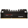 Computer Hardware HyperX/8GB 1600MHz DDR3 CL9 DIMM Kit x2