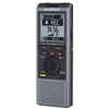 Computer Hardware Olympus VN-731PC Digital Voice Recorder, 2GB Internal Memory, up to 79