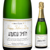 Elegant - Personalised Cava for Father