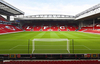 Ultimate Anfield Package for Two