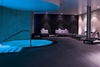 Ultimate Sparkling Spa Day for Two at The Club and Spa Chester