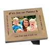 Birthday Gifts We Love Our Mummy Wooden Photo Frame