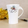 Graffiti Gifts - Large Especially For You Mug