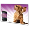 Internal Use|Gifts|Personalised Gifts|Gifts for Children Puppy Rocking Out Personalised Poster