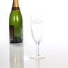Personalised Gifts Toast Glasses