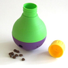 Bob-A-Lot Small Dog Toy Feeder