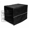 Cage Cover for Petplanet Dog Cage - Large