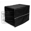 Cage Cover for Petplanet Dog Cage - Medium 78cm Width
