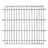 Cage Divider for Petplanet Dog Cage - Large