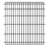 Cage Divider for Petplanet Dog Cage - Medium