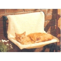 Beds, Baskets & Houses  - Canac Cat Cradle