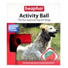 Canac Mini Activity Ball