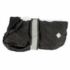 Danish Design 2 in 1 Dog Coat 16in