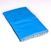 Dog Sleeping Bag by PetPlanet