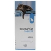 Drontal Cat Worming Tablet - 1 Tablet