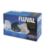 Fluval Extra Value Pack-3 Essential Media