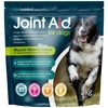 GWF Nutrition Joint Aid for Dogs - 2kg