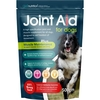 GWF Nutrition Joint Aid for Dogs - 500g